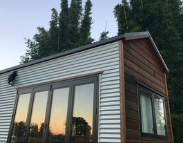 Tips On Buying a Tiny House