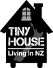 Tiny House Living in NZ